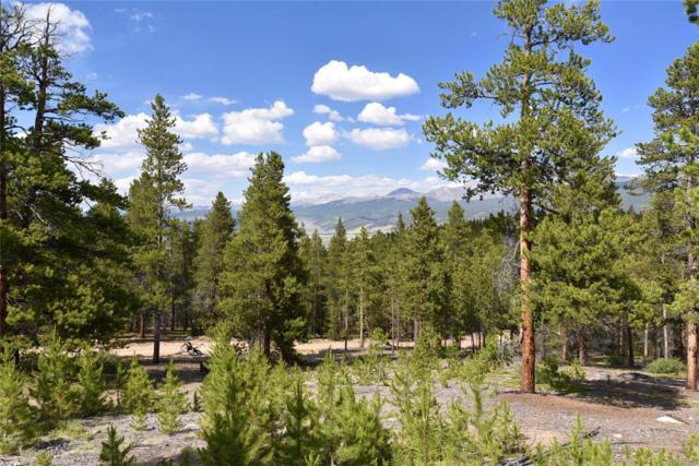 104 Hemlock Drive, Twin Lakes, CO 81251 (MLS #2945429) :: 8z Real Estate