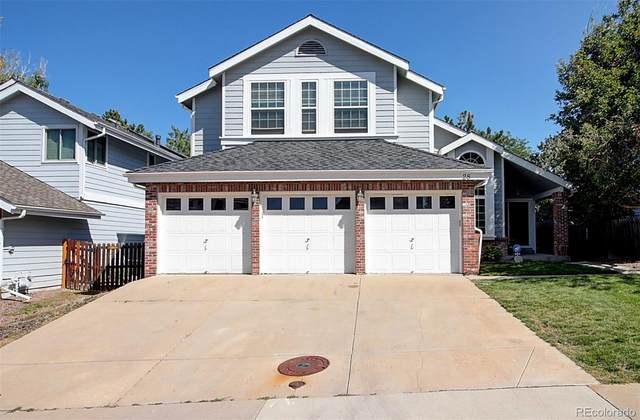 28 S Indiana Place, Golden, CO 80401 (#2947756) :: The HomeSmiths Team - Keller Williams