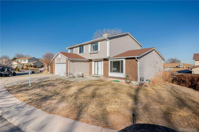 10456 Dale Circle, Westminster, CO 80234 (#2947757) :: Arnie Stein Team | RE/MAX Masters Millennium