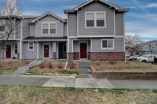 19049 E 58th Avenue, Denver, CO 80249 (#2948881) :: Hudson Stonegate Team