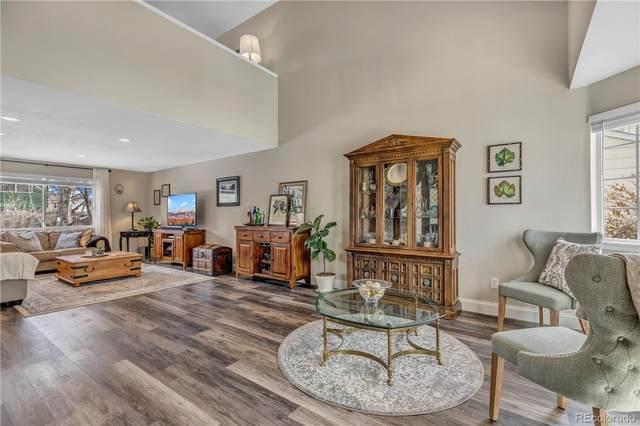 2114 Astoria Lane, Longmont, CO 80504 (MLS #2949741) :: 8z Real Estate