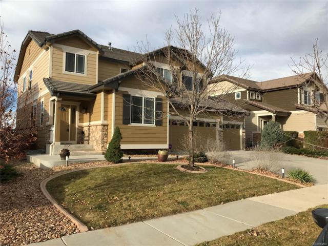 4595 Sedona Lane, Dacono, CO 80514 (MLS #2950002) :: 8z Real Estate