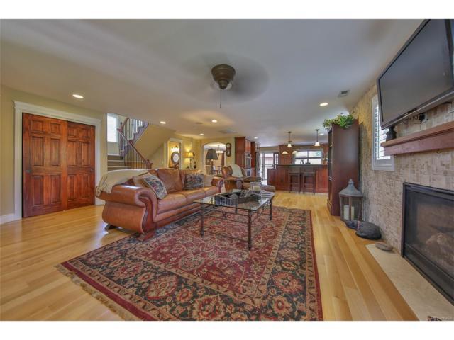 1510 S Humboldt Street, Denver, CO 80210 (#2951136) :: Wisdom Real Estate