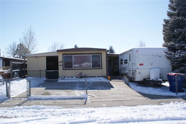 1205 Macdougal Court, Dacono, CO 80514 (MLS #2952227) :: 8z Real Estate