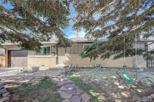 735 34th Street, Boulder, CO 80303 (#2953689) :: James Crocker Team
