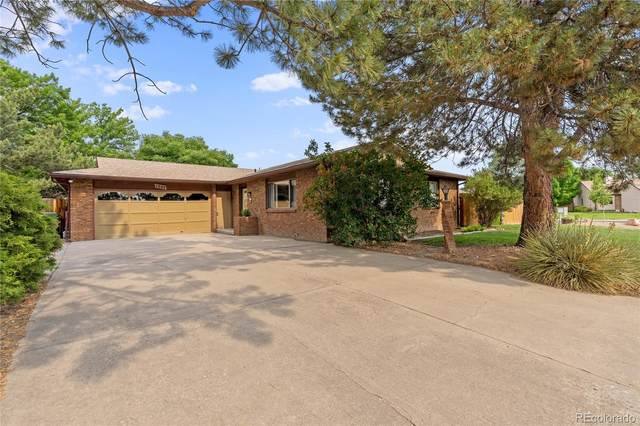 1555 S Juliana Avenue, Loveland, CO 80537 (#2954000) :: Wisdom Real Estate