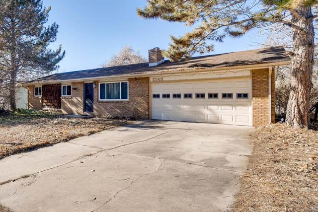 2149 Collyer Street, Longmont, CO 80501 (MLS #2956589) :: 8z Real Estate