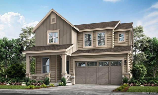5773 Piney River Place, Brighton, CO 80601 (#2956614) :: The DeGrood Team