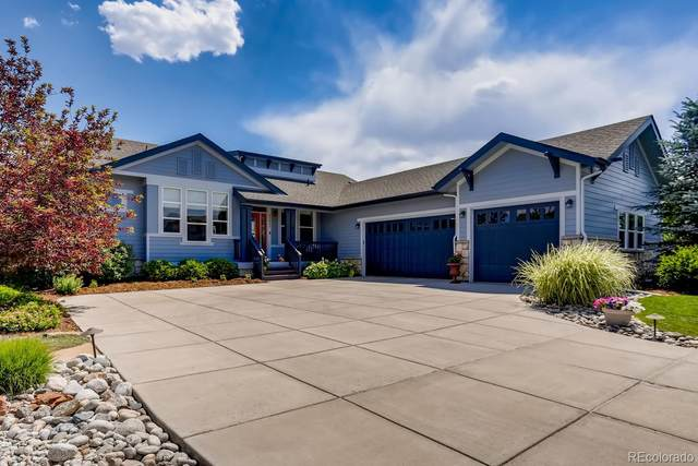 25026 E Geddes Circle, Aurora, CO 80016 (#2956774) :: The DeGrood Team