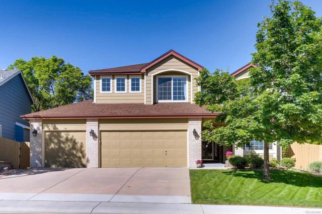 2027 Erie Lane, Superior, CO 80027 (#2956900) :: Wisdom Real Estate