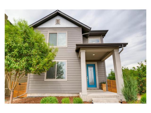 6793 Raritan Drive, Denver, CO 80221 (MLS #2957246) :: 8z Real Estate