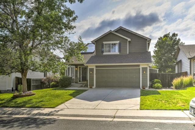 13165 Elizabeth Street, Thornton, CO 80241 (#2959424) :: The Pete Cook Home Group
