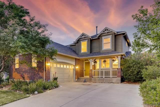 2936 S Killarney Way, Aurora, CO 80013 (MLS #2961516) :: 8z Real Estate