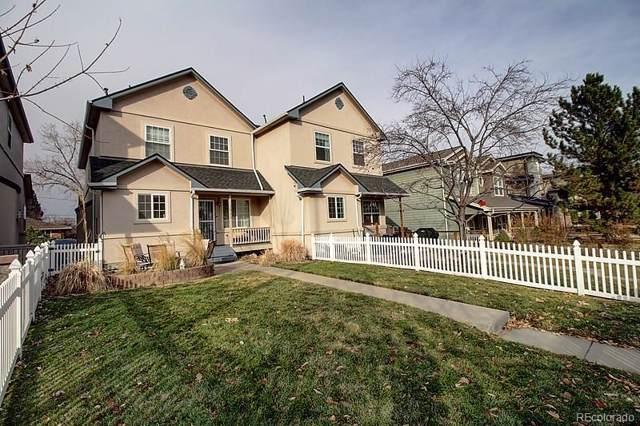 1911 Lowell Boulevard, Denver, CO 80204 (#2964008) :: True Performance Real Estate