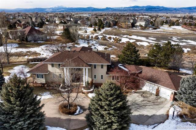 5730 Ridgeway Drive, Fort Collins, CO 80528 (#2964584) :: Bring Home Denver with Keller Williams Downtown Realty LLC