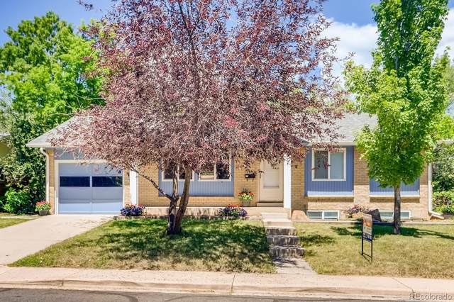 4125 Gilpin Drive, Boulder, CO 80303 (MLS #2965250) :: Find Colorado