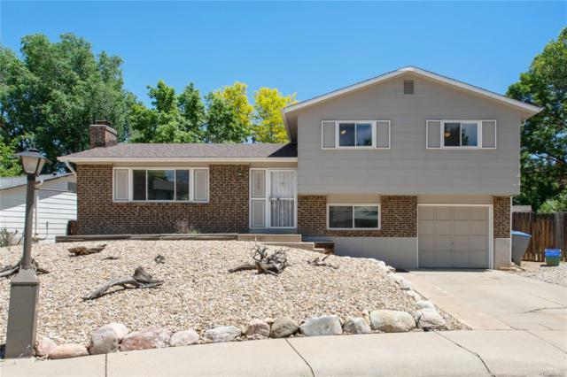 1636 Gillette Court, Longmont, CO 80501 (MLS #2965862) :: 8z Real Estate