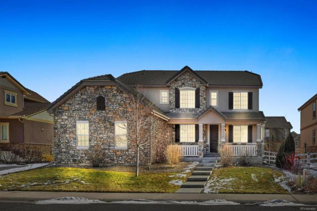 14320 Navajo Street, Westminster, CO 80023 (#2967563) :: Mile High Luxury Real Estate