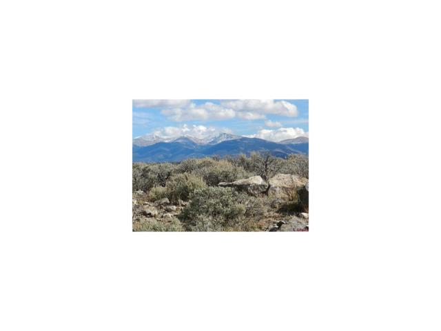 8795 Mesa Dr W, San Luis, CO 81152 (MLS #2967635) :: 8z Real Estate
