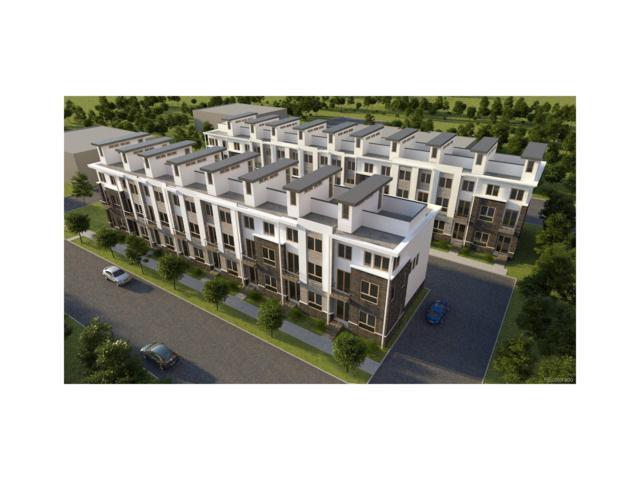1923 Eaton Street, Lakewood, CO 80214 (MLS #2967833) :: 8z Real Estate