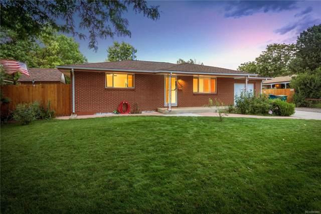 6475 Winona Court, Arvada, CO 80003 (MLS #2967879) :: 8z Real Estate