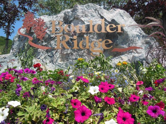 2055 Black Bear Lane, Steamboat Springs, CO 80487 (MLS #2968339) :: 8z Real Estate