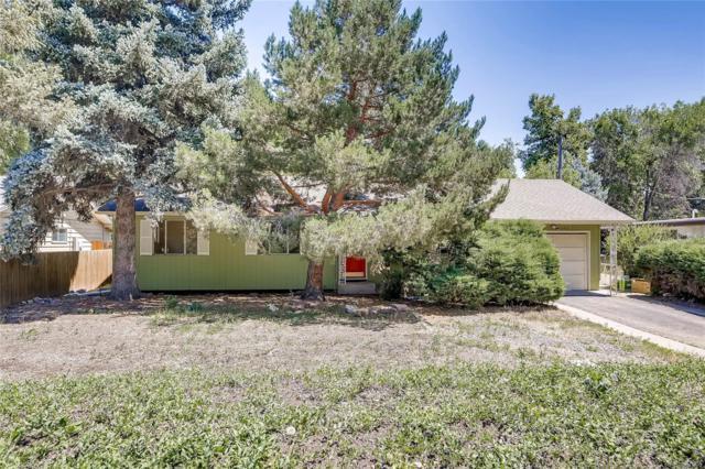 862 55th Street, Boulder, CO 80303 (#2970084) :: House Hunters Colorado