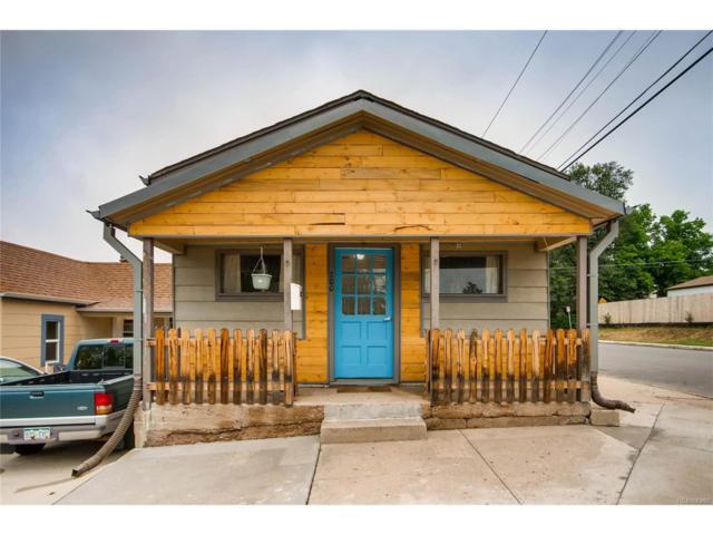 700 Quitman Street, Denver, CO 80204 (MLS #2970621) :: 8z Real Estate