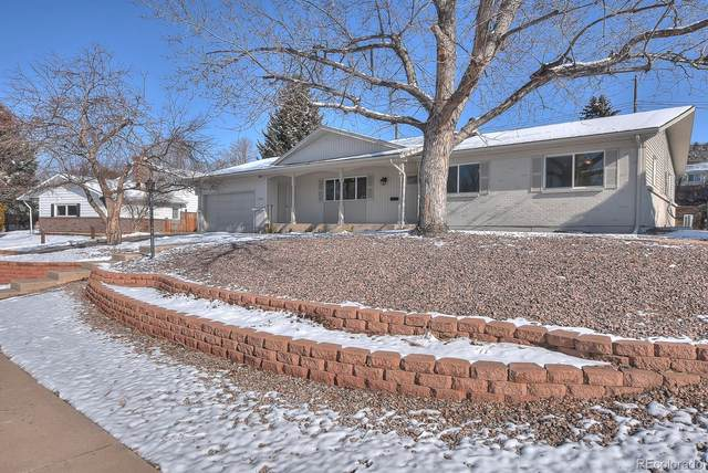 2530 Fairview Circle, Colorado Springs, CO 80909 (#2971112) :: The Peak Properties Group