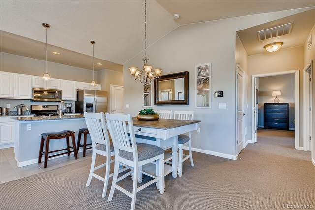 12420 Madison Way, Thornton, CO 80241 (#2972348) :: The Dixon Group