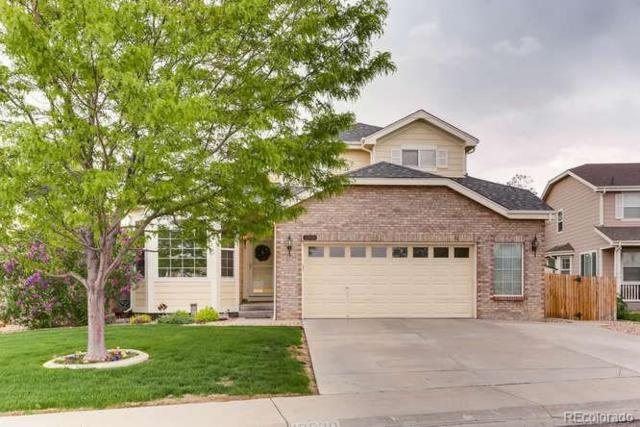 12920 Jasmine Court, Thornton, CO 80602 (#2973103) :: Wisdom Real Estate
