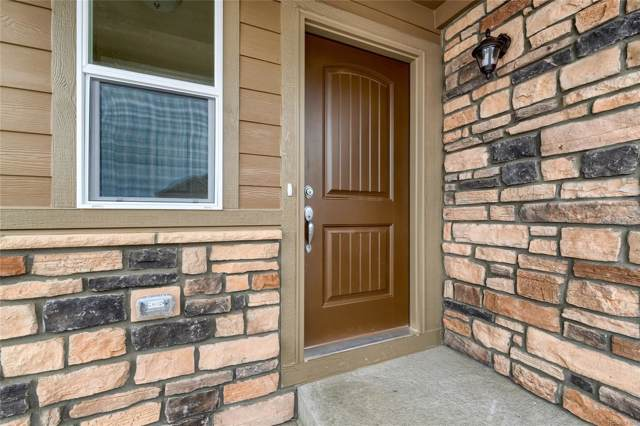 1758 Littlewick Drive, Windsor, CO 80550 (MLS #2974463) :: Bliss Realty Group