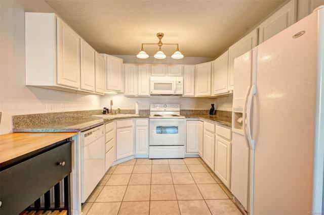 650 S Alton Way 4A, Denver, CO 80247 (#2975705) :: Bring Home Denver
