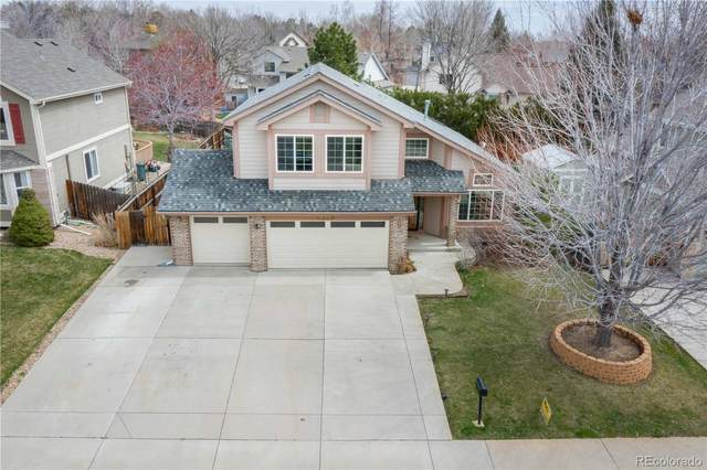 1618 Hemlock Way, Broomfield, CO 80020 (#2976452) :: The Healey Group
