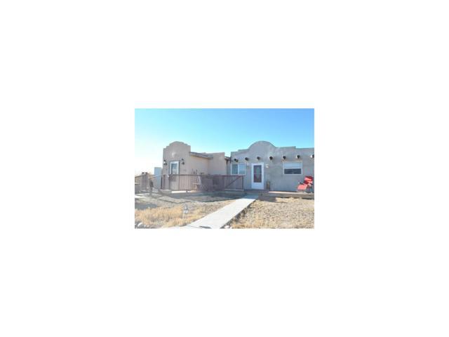 57600 County Road U60, Moffat, CO 81143 (#2977085) :: Wisdom Real Estate
