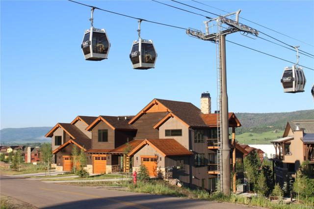 1468 Bangtail Way, Steamboat Springs, CO 80487 (MLS #2977563) :: 8z Real Estate