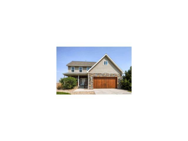 16103 W 4th Avenue, Golden, CO 80401 (#2978429) :: The Peak Properties Group