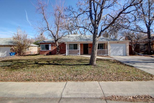 1230 Racine Street, Aurora, CO 80011 (#2978754) :: House Hunters Colorado