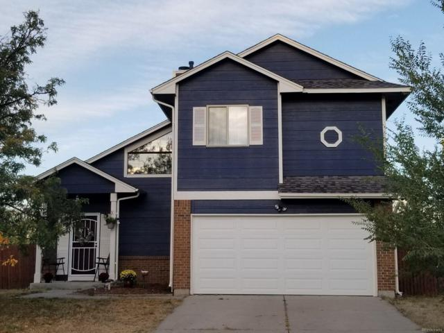 350 Flynn Court, Colorado Springs, CO 80911 (MLS #2979655) :: 8z Real Estate