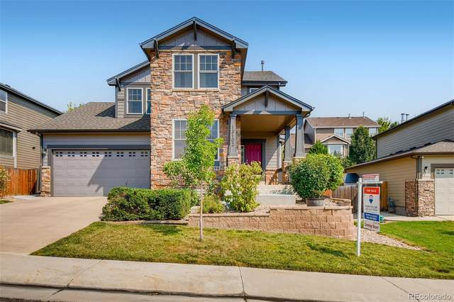13102 Spruce Place, Thornton, CO 80602 (#2979806) :: Symbio Denver