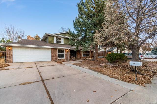 1562 S Kenton Street, Aurora, CO 80012 (#2980702) :: Wisdom Real Estate