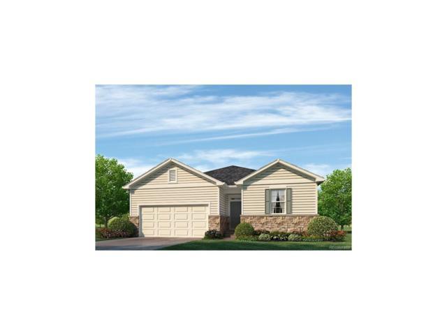 1548 Highfield Drive, Windsor, CO 80550 (MLS #2980729) :: 8z Real Estate