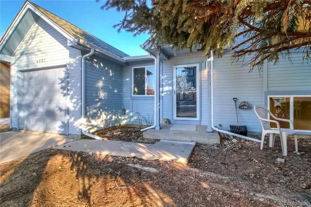 4607 S Pagosa Way, Aurora, CO 80015 (MLS #2981303) :: 8z Real Estate