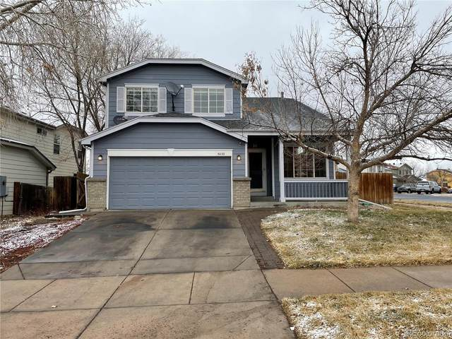5032 Fontana Court, Denver, CO 80239 (#2981723) :: The Dixon Group