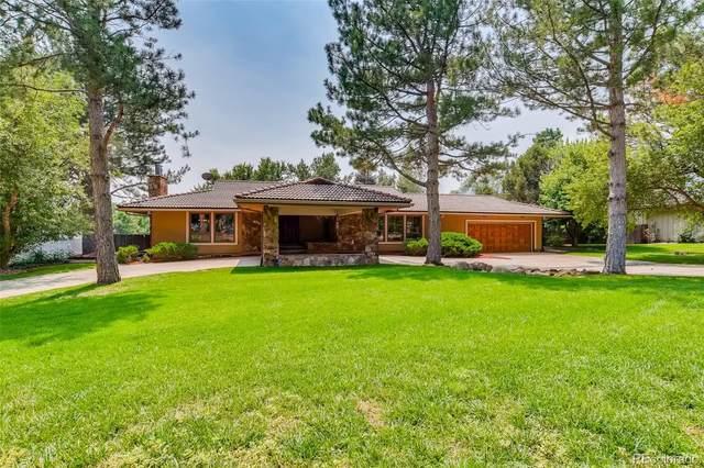 53 Broadmoor Avenue, Colorado Springs, CO 80906 (#2981846) :: The HomeSmiths Team - Keller Williams