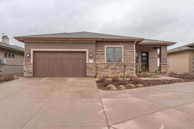 6905 Summerwind Court, Timnath, CO 80547 (#2983809) :: Re/Max Structure