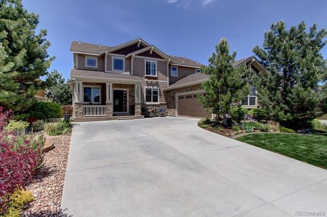 25935 E Euclid Drive, Aurora, CO 80016 (MLS #2985755) :: Keller Williams Realty