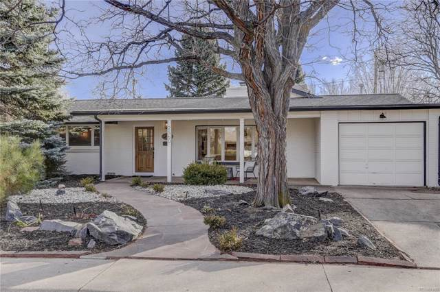 2560 Hawthorn Avenue, Boulder, CO 80304 (MLS #2986039) :: Bliss Realty Group