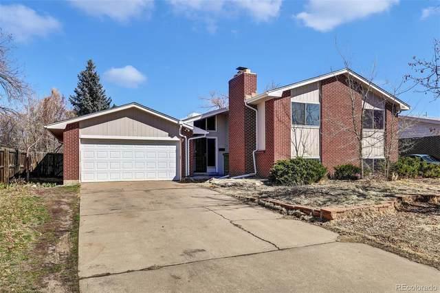 11989 E Arizona Avenue, Aurora, CO 80012 (MLS #2986094) :: 8z Real Estate
