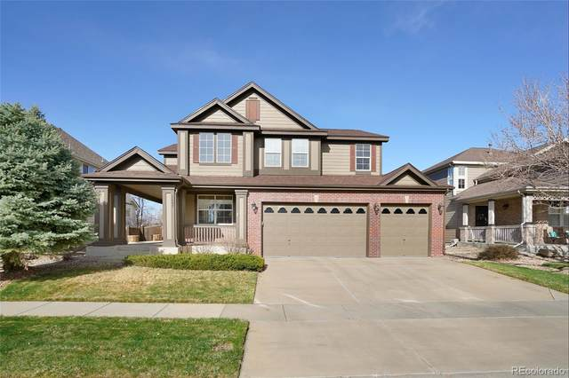 1687 Bluebell Drive, Brighton, CO 80601 (#2986213) :: The Dixon Group